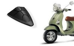 Pelacrash City protector para carenados de ciclomotor y scooter