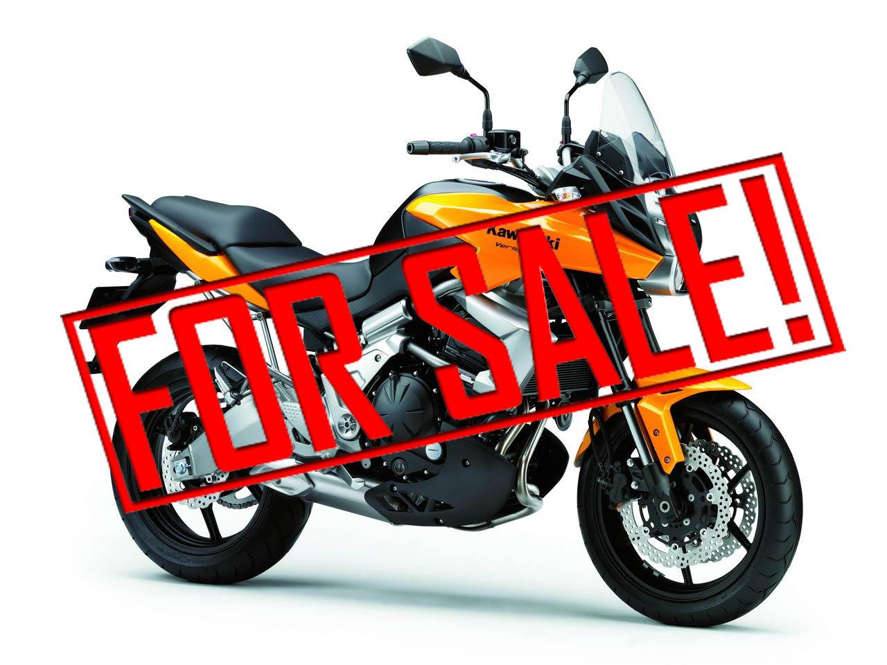 Las ventas de motos y ciclomotores en la UE crecen un 3,3% en el semestre