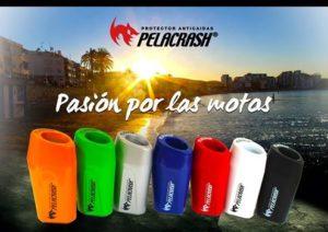 tacos_pelacrash_colores