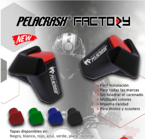 protector-carenado-moto-pelacrash-factory